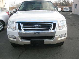 2008 Ford Explorer Eddie Bauer  city CT  York Auto Sales  in , CT