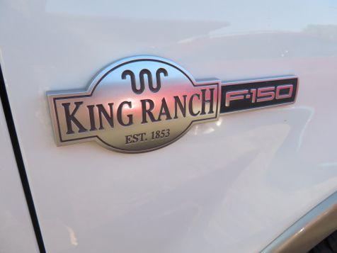 2008 Ford F-150 King Ranch | Abilene, Texas | Freedom Motors  in Abilene, Texas