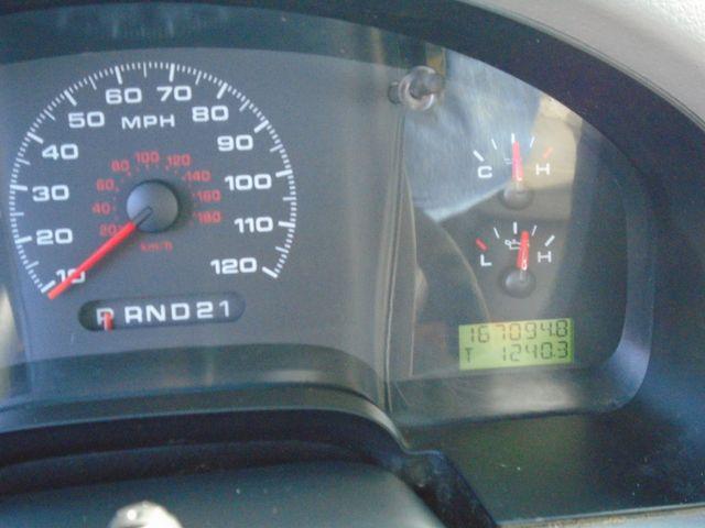 2008 Ford F-150 XL in Alpharetta, GA 30004