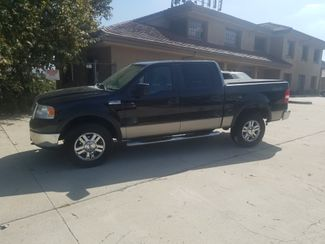 2008 Ford F-150 XLT in Anaheim, CA 92807
