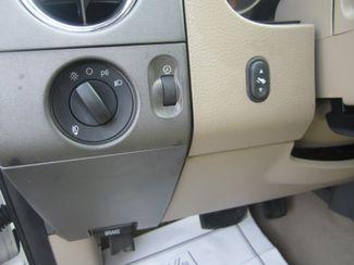 2008 Ford F-150 Lariat Batesville, Mississippi 23