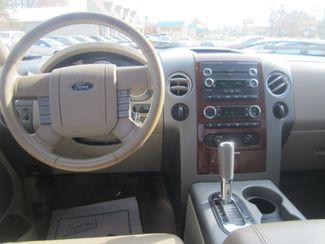 2008 Ford F-150 Lariat Batesville, Mississippi 24