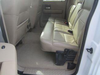 2008 Ford F-150 Lariat Batesville, Mississippi 29