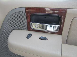 2008 Ford F-150 Lariat Batesville, Mississippi 34