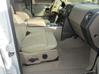 2008 Ford F-150 Lariat Batesville, Mississippi 35