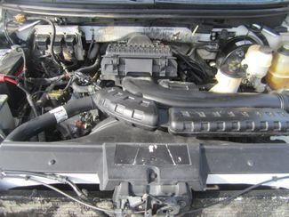 2008 Ford F-150 Lariat Batesville, Mississippi 37