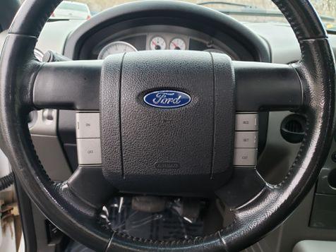 2008 Ford F-150 FX2 | Champaign, Illinois | The Auto Mall of Champaign in Champaign, Illinois