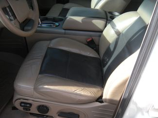 2008 Ford F-150 Limited Chesterfield, Missouri 10