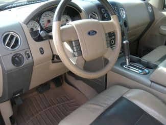 2008 Ford F-150 Limited Chesterfield, Missouri 12