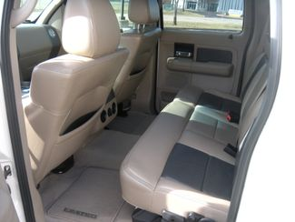 2008 Ford F-150 Limited Chesterfield, Missouri 14