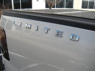 2008 Ford F-150 Limited Chesterfield, Missouri 22
