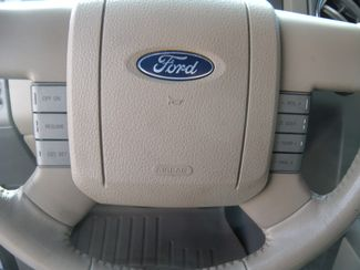 2008 Ford F-150 Limited Chesterfield, Missouri 31