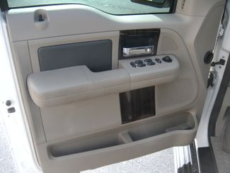 2008 Ford F-150 Limited Chesterfield, Missouri 8