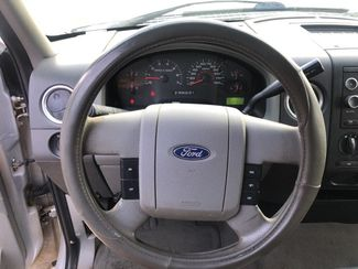 2008 Ford F-150 XLT  city ND  Heiser Motors  in Dickinson, ND