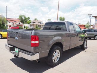 2008 Ford F-150 XLT Englewood, CO 5