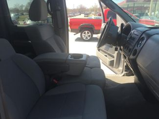 2008 Ford F-150 XLT  city NE  JS Auto Sales  in Fremont, NE