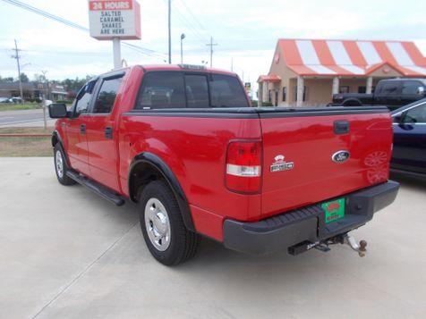 2008 Ford F-150 XL   Gilmer, TX   Win Auto Center, LLC in Gilmer, TX