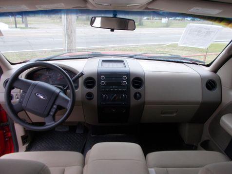2008 Ford F-150 XL | Gilmer, TX | Win Auto Center, LLC in Gilmer, TX