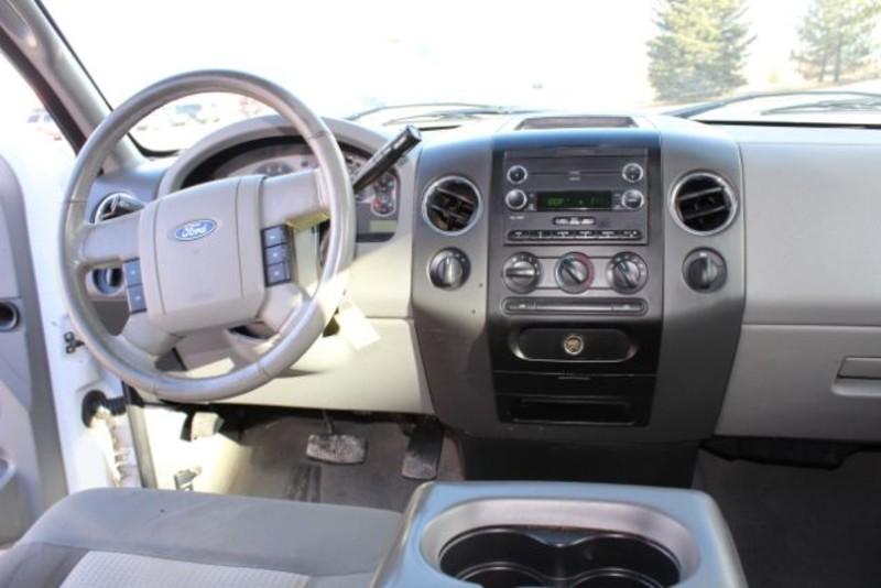 2008 Ford F-150 XLT  city MT  Bleskin Motor Company   in Great Falls, MT