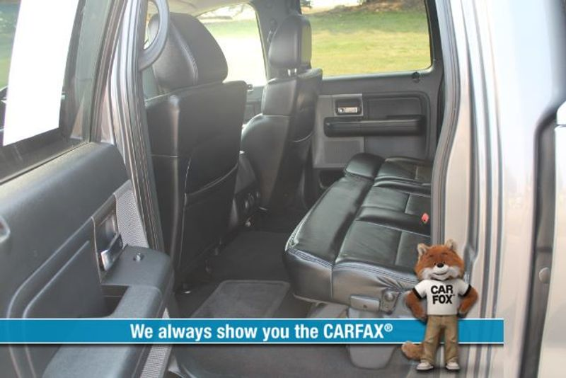 2008 Ford F-150 FX4  city MT  Bleskin Motor Company   in Great Falls, MT