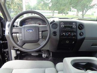 2008 Ford F-150 STX  city TX  Texas Star Motors  in Houston, TX