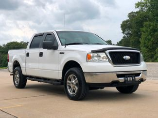 2008 Ford F-150 XLT in Jackson, MO 63755