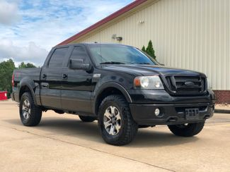 2008 Ford F-150 FX4 in Jackson, MO 63755