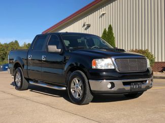 2008 Ford F-150 in Jackson, MO 63755