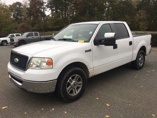 2008 Ford F-150 XLT in Kernersville, NC 27284
