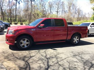 2008 Ford F-150 FX2 in Kernersville, NC 27284