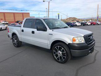 2008 Ford F-150 XL in Kingman Arizona, 86401