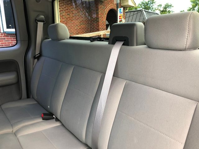 2008 Ford F-150 STX Knoxville , Tennessee 37