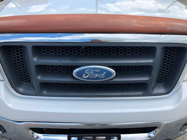 2008 Ford F-150 STX Knoxville , Tennessee 6