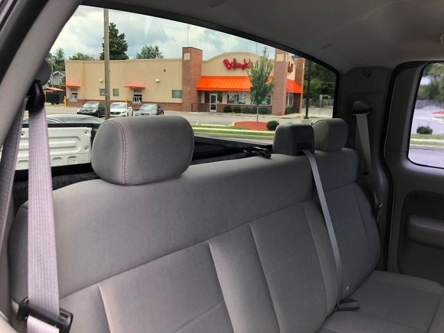 2008 Ford F-150 STX Knoxville , Tennessee 64