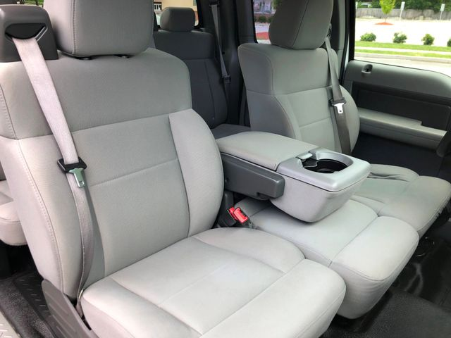 2008 Ford F-150 STX Knoxville , Tennessee 70