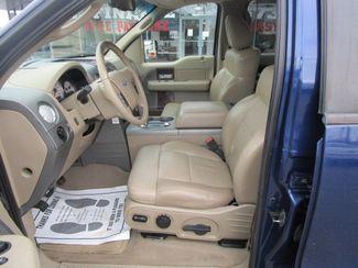 2008 Ford F-150 Lariat  Abilene TX  Abilene Used Car Sales  in Abilene, TX