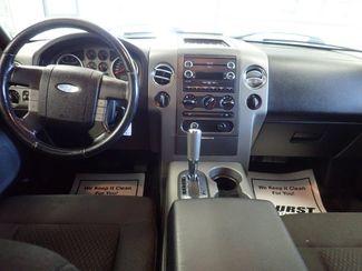 2008 Ford F-150 FX4 Lincoln, Nebraska 5