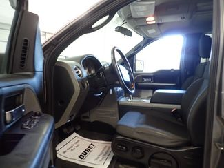 2008 Ford F-150 FX4 Lincoln, Nebraska 6