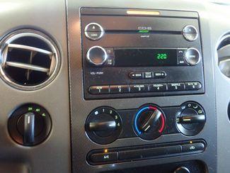2008 Ford F-150 FX4 Lincoln, Nebraska 7