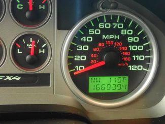 2008 Ford F-150 FX4 Lincoln, Nebraska 8