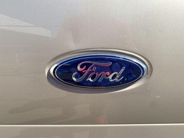 2008 Ford F-150 XLT Madison, NC 20