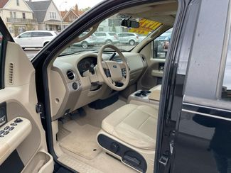 2008 Ford F-150 XLT  city Wisconsin  Millennium Motor Sales  in , Wisconsin