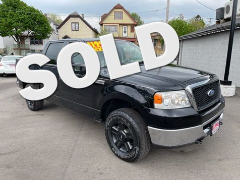 2008 Ford F-150 XLT in , Wisconsin