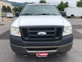 2008 Ford F-150 XLT  city Montana  Montana Motor Mall  in , Montana