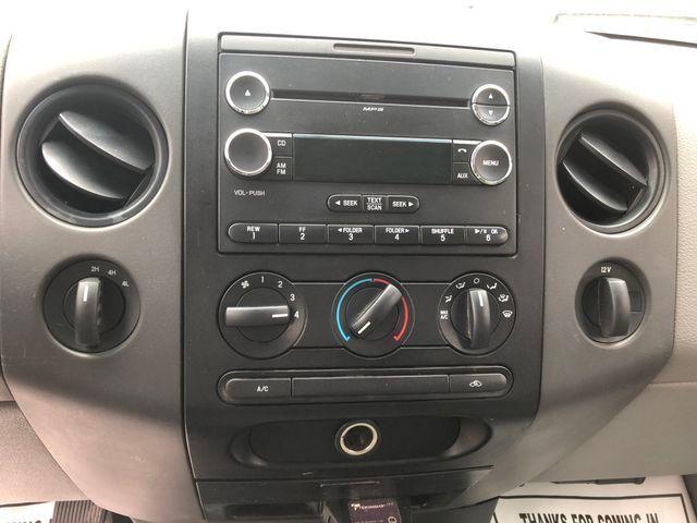 2008 Ford F-150 XLT in Missoula, MT 59801