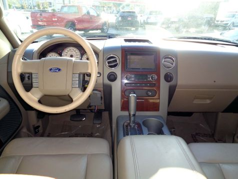 2008 Ford F-150 Lariat | Nashville, Tennessee | Auto Mart Used Cars Inc. in Nashville, Tennessee