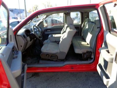 2008 Ford F-150 STX | Nashville, Tennessee | Auto Mart Used Cars Inc. in Nashville, Tennessee