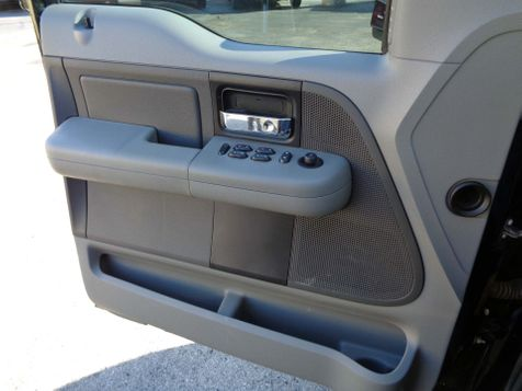 2008 Ford F-150 FX2 | Nashville, Tennessee | Auto Mart Used Cars Inc. in Nashville, Tennessee