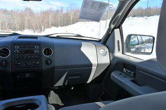 2008 Ford F-150 XLT Naugatuck, Connecticut 17