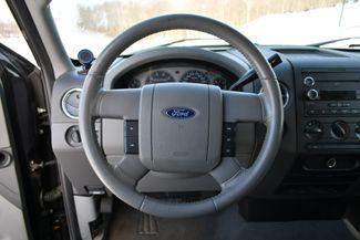 2008 Ford F-150 XLT Naugatuck, Connecticut 19
